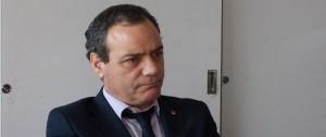 """Tavella (Cgil Campania): """"Un ministro per il Mezzogiorno? Siamo stanchi dei proclami del governo…"""""""