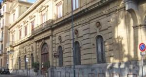 Italia chiama Francia, a Napoli il progetto Transalpes