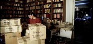 libri istituto studi filosofici