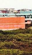 miniatura impianto compost a Scampia, quartiere si ribella