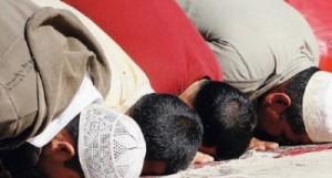 musulmani-preghiera-400x215