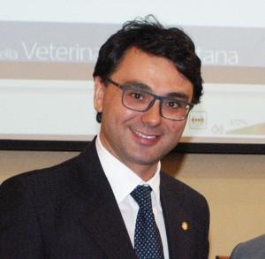 Orlando Paciello