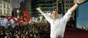 Il COMMENTO. Effetto Tsipras, perchè l'Italia rischia di perdere 40 miliardi