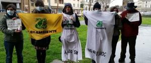 Mal d'aria, Napoli in coda nella classifica delle città più inquinate