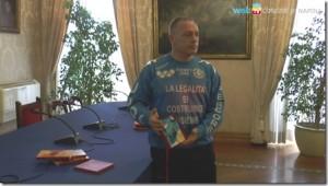 L'oro di Scampia, le confessioni di Gianni Maddaloni
