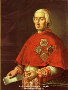 cardinale-ruffo