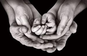 figli-degli-uomini affido etero-familiare
