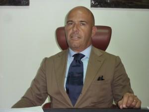 """Intervista con Bianconcini (Acen): """"Il mattone torna a crescere, dobbiamo riqualificare le grandi città"""""""