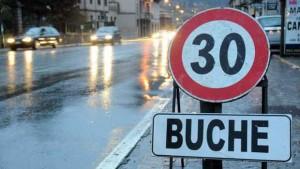 Maltempo a Napoli, oltre 500 interventi in una settimana