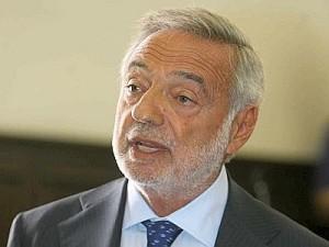 """Nappi (Ncd): Nicolais? """"Persona di valore ma è solo l'ennessimo candidato in Campania"""""""