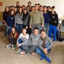 studenti-startup-salento