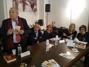 Sicilia my love nella terra del Gattopardo: tra suggestioni letterarie e ipermoderno