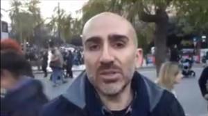"""Almaviva, parla il sindacalista: """"Ora vogliono tagliare i salari dei dipendenti. C'è sempre il rischio della macelleria sociale"""""""
