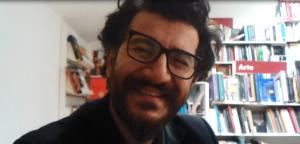Giovanni Filocamo, il matematico curioso che insegna in modo rivoluzionario