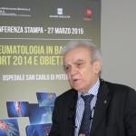 Ignazio Olivieri