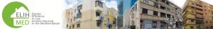 banner_elih-med