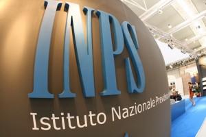 Ancora una truffa all'Inps, 518 indagati a Cosenza