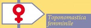 toponomastica-femminile_interna-nuova