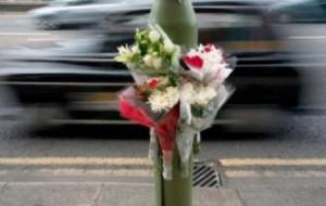 """Oggi la giornata per le vittime della strada, Vetrella: """"Subito il reato di omicidio stradale"""""""