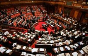 Italicum: le sostituzioni in commissione sono al limite della costituzionalità