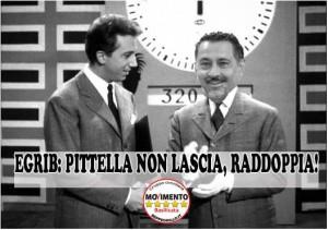 Pittella_Lascia_o_Raddoppia