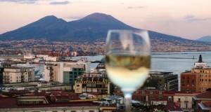 Wine&Thecity 2015