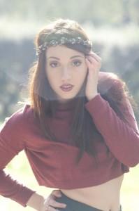 Ylenia Lucisano (2)