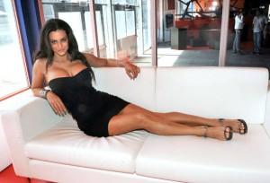 cristina-del-basso