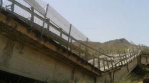crollo ponte sicilia 2
