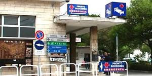 ospedale_jazzolino_pronto_soccorso