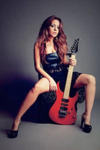 """Intervista con Claudia Magrè:  """"Così con Tatuami ho conquistato il web…"""""""