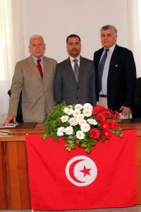 FOTO MOSTRA TUNISIA
