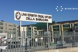 Riconoscimento-BULATS-Università-degli-Studi-della-BASILICATA