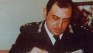 GLI EROI DEL SUD. 35 anni fa l'omicidio del Capitano Basile a Monreale