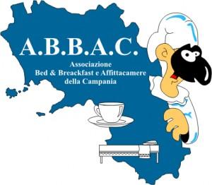 logo abbac