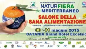 Catania per due giorni capitale dell'alimentazione
