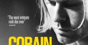 rsz_rsz_1kurt-cobain-montage-of-heck-poster-679x350