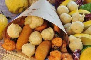 street-food-napoli-695x347