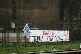 ugltelecomunicazioni_it_23_marzo_2010_sciopero_I_T__Telecom_001
