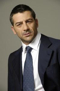 Pasquale Russo (2)