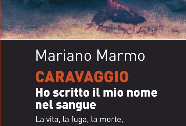 CUORE E LETTURA – Mariano Marmo racconta ai detenuti il suo Caravaggio