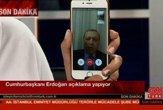 cosa-ho-visto-durante-tentato-golpe-turchia-reportage-1468766263